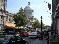 Country photos - Montreal7