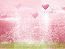 Valentine pictures - Valentine day