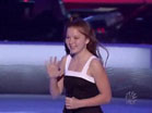 Funny celebrity videos - American Talent 3