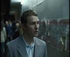 Funny video commercials - Heineken