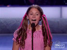 Funny music videos - American Talent 4
