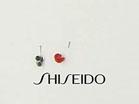 Funny work/office videos - Shiseido