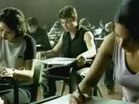 Funny work/office videos - in the examination