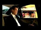 Funny celebrity videos - Visa