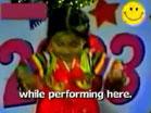 Funny kid videos - a genius