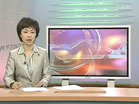 Funny work/office videos - news-bulletin