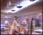 Funny video commercials - Pepsi