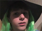 Funny halloween videos - Celebrating Halloween