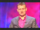 Funny Christmas videos - Mock the week clip-4