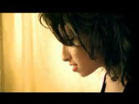 Funny music videos - Tears Dry on Their Own - Amy Winehouse