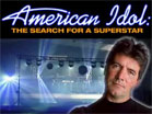 Funny celebrity videos - American idol through ages