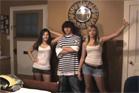 Funny music videos - Chang Lo Parody