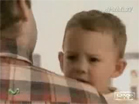Funny video commercials - I want milk
