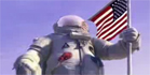 "Funny movie trailers - Trailers Film ""Planet 51"""