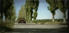 Funny car videos - Two drivers two steering in one car watch this intresting