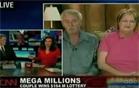 Funny man videos - Lottery 2