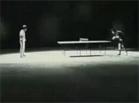 Funny game videos - Ping Pong Boyle Oynanirmis Megerse