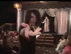 Funny kid videos - Black Curtain Magic - David Copperfield
