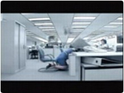 Funny work/office videos - The Consequences of Lecherous