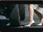 Funny video commercials - Funny TYRE COMMERCIAL 2