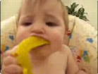 Funny family videos - Baby Face 2