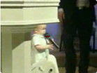 Funny family videos - Baby Preacher