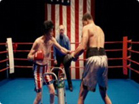 Funny sports & games videos - Boxing 2
