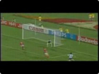 Funny football videos - Soccer Comedy Word Cup
