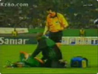 Funny football videos - Sports Doctor Oops