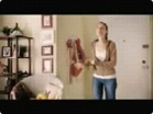 Funny video commercials - Strange Pets - Pedigree 2