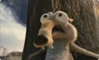 Funny cartoon videos - Ice Age 3 Dawn of the Dinosaurs Trailer HD