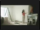 Funny video commercials - Good Hiding Funny Ads
