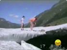 Funny stupid videos - Idiot Lol
