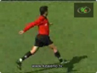 Funny football videos - Bloopers De Futbol En (TV) En (VIVO)
