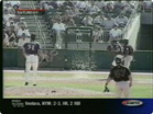 Funny sports & games videos - Funny Sport Bloopers - Exploding Bird Pitching Bas
