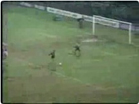 Funny football videos - Futbol Comico