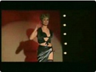 Funny woman videos - Striptease
