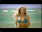 Funny man videos - Beach - Royco Commercial