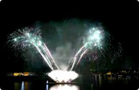 Funny Asian videos - Great Fireworks Show - Episode 2