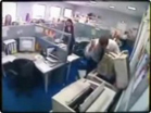 Funny work/office videos - Happen