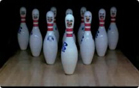 Funny game videos - Bowling 3