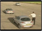Funny car videos - Just Know How to Park Car EXACTLY - EASILY