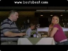 Funny woman videos - Boyfriend - Radio Donna Funny Commercial