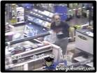 Funny man videos - Dance 4