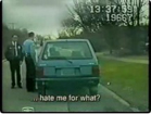 Funny man videos - Funny Police Stops