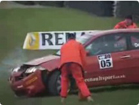 Funny car videos - Funny Race
