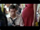 Funny woman videos - Pregnant Lady On A Bus - Funny Commercial