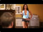 Funny video commercials - Sexy Beer Commercial