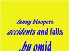 Funny stupid videos - Stupid Funny Videos