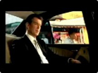 Funny video commercials - 007 Travel Habits